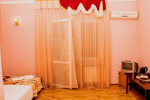 Гостевой Дом Альбина - фото 44