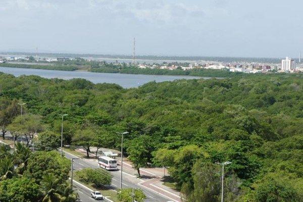 Go Inn Hotel Aracaju - 17