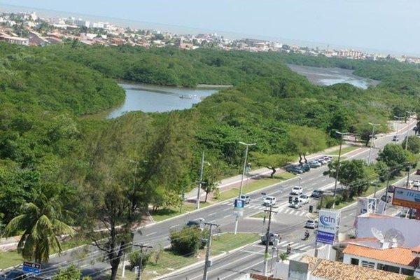Go Inn Hotel Aracaju - 23