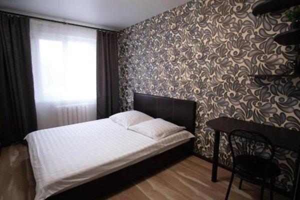 Apartment On Yakubovskogo - фото 3