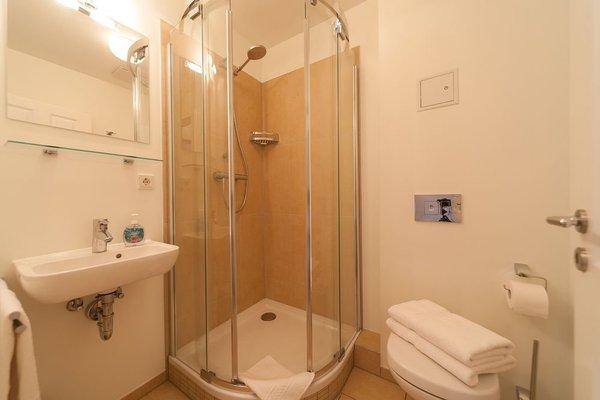 Amaroo Apartment BB 40 - фото 10