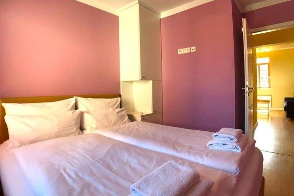 Amaroo Apartment BB 40 - фото 3