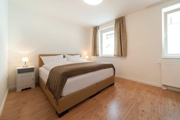 Amaroo Apartment BB 40 - фото 7