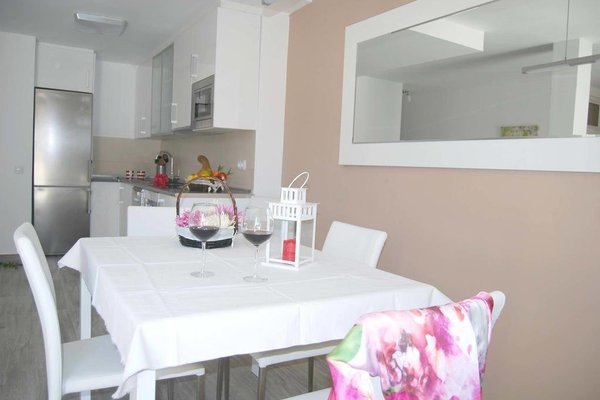 Apartamento Brisa by Vacanzy Collection - фото 10