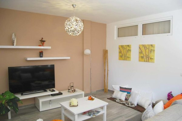 Apartamento Brisa by Vacanzy Collection - фото 6
