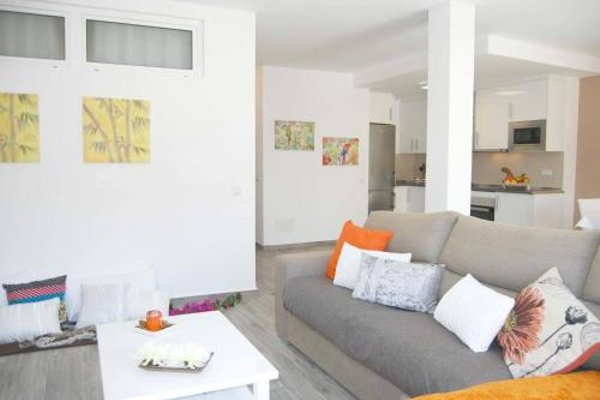 Apartamento Brisa by Vacanzy Collection - фото 7