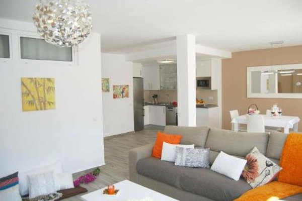 Apartamento Brisa by Vacanzy Collection - фото 8