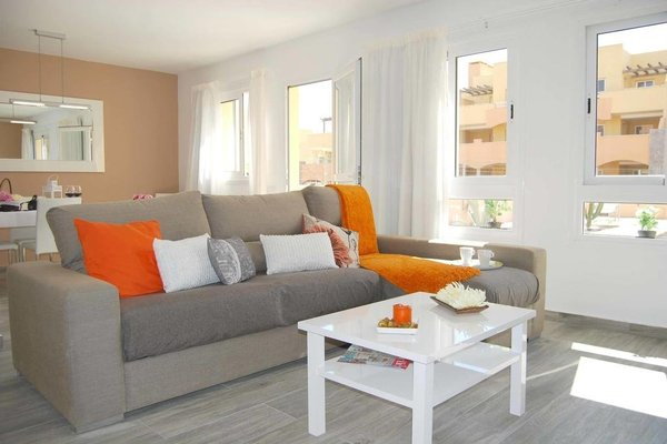 Apartamento Brisa by Vacanzy Collection - фото 9