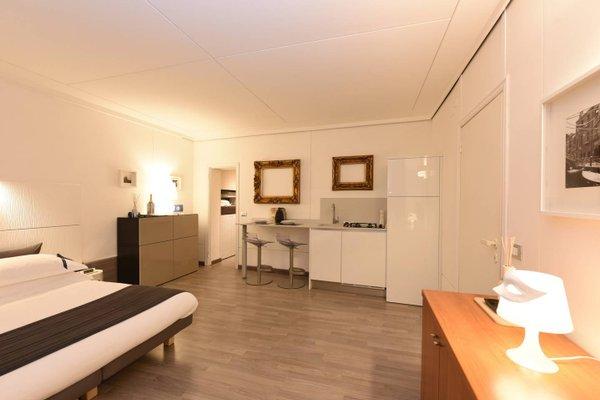 Sweet Apartment - фото 6