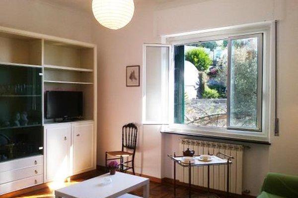 Casa Anna - фото 5