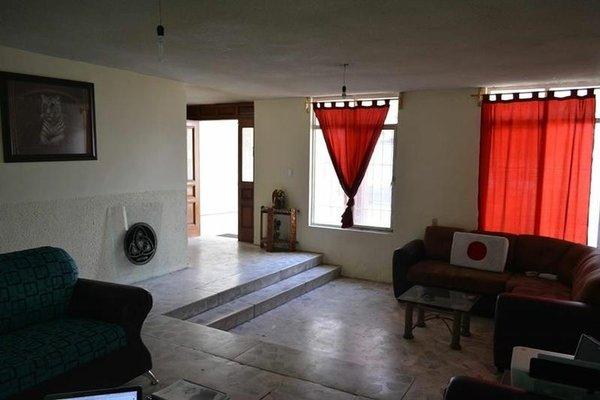 Agora Traveler House - 6