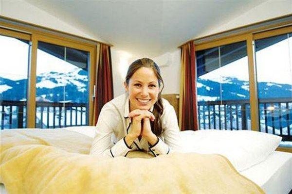 Hotel Brauwirt - фото 50