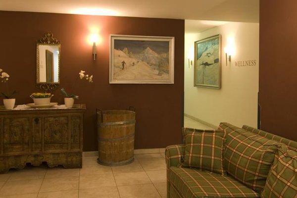 Hotel Brauwirt - фото 12