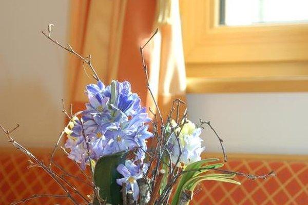Hotel Brauwirt - фото 14