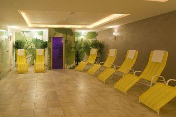 Hotel Brauwirt - фото 19