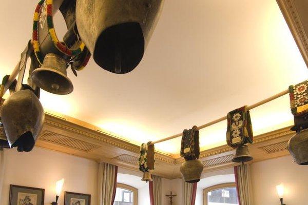 Hotel Brauwirt - фото 20