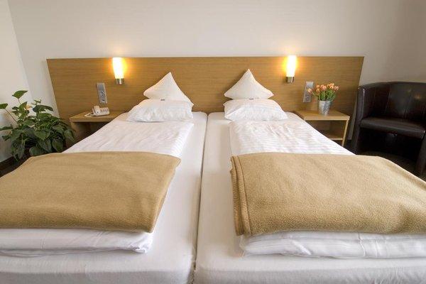 Hotel Brauwirt - фото 3
