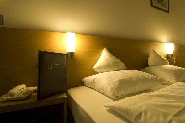 Hotel Brauwirt - фото 5