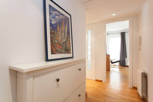 Apartment Laberint - фото 5