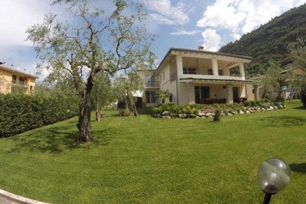 Casa Vacanza Malcesine - 10