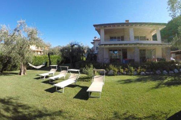 Casa Vacanza Malcesine - 15