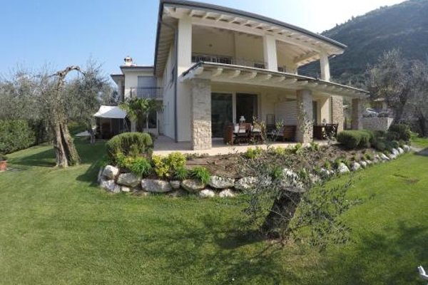 Casa Vacanza Malcesine - 17