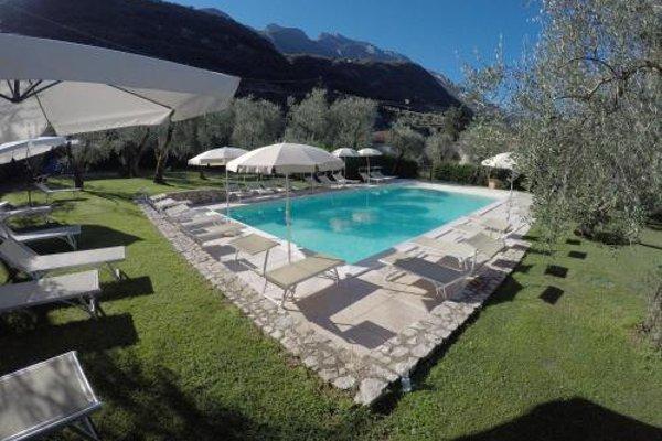 Casa Vacanza Malcesine - 21