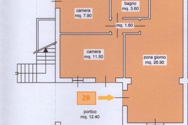 Casa Vacanza Malcesine - 4