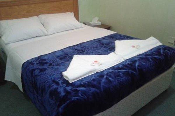 Al Rabia Hotel - фото 3