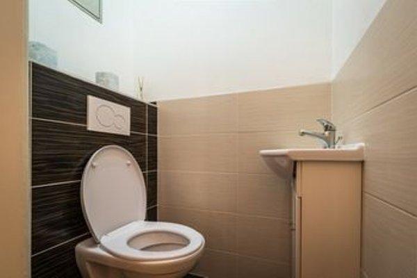 Czech Lofts Apartments - фото 12