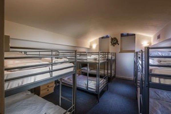 Czech Lofts Apartments - фото 5