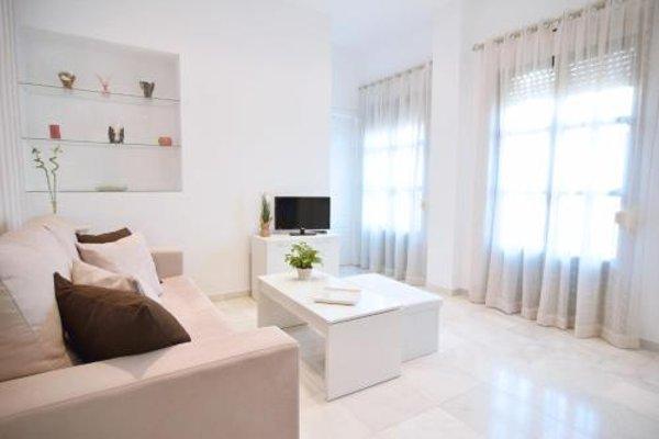 Macarena Home - фото 3