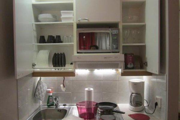 Piriko Piccolo Apartment - 3