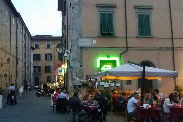 Inner City Pisa - фото 15