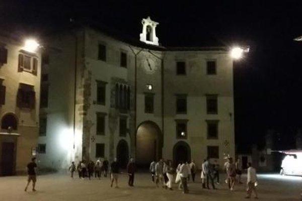 Inner City Pisa - фото 16