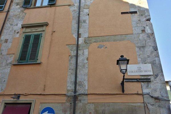 Inner City Pisa - фото 21
