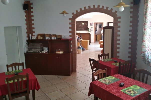 La Tana del Lupo - фото 6