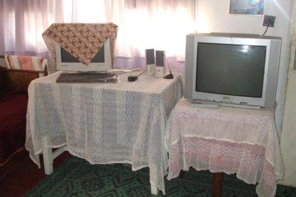 Daneto Apartament - 12
