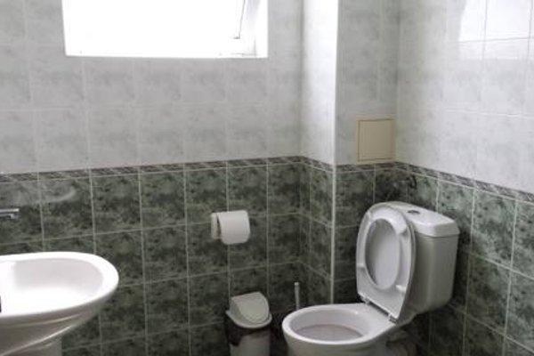 Отель Diva Ravda - фото 10