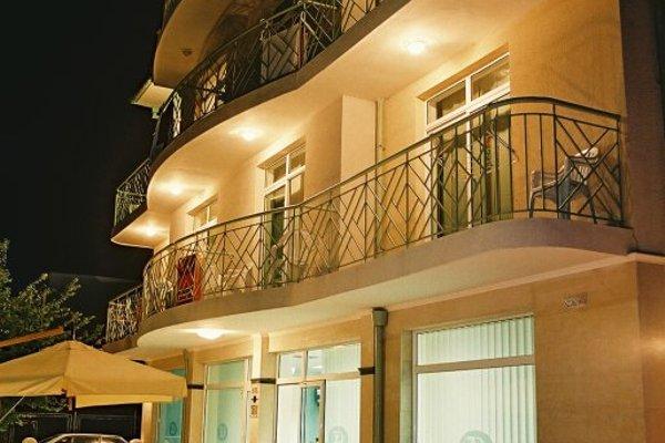 Отель Diva Ravda - фото 18