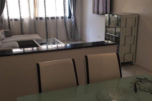 Residence Rabat - 5
