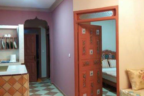 TAHADART.COM - фото 8