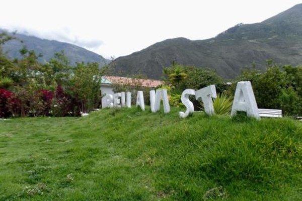 Hotel Bellavista - фото 19