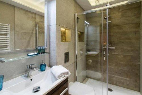 Apartament Skocznia - фото 8