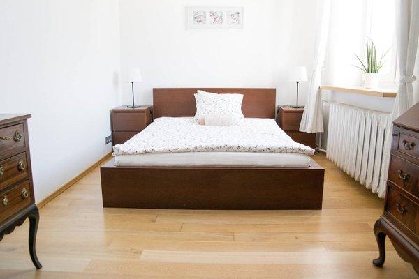H7 Apartament - фото 4