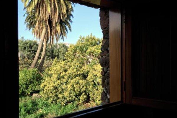 Casa Rural El Liron - фото 5