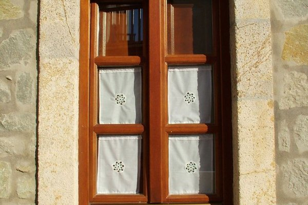 Villa Patmos Netia - фото 15