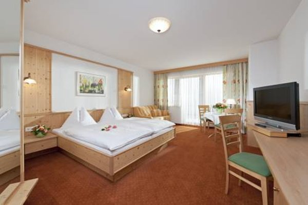 Hotel Zentral - 3