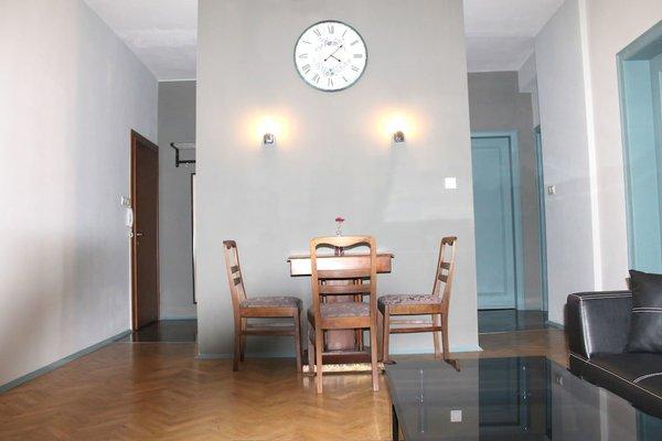 Popa Apartment - 17