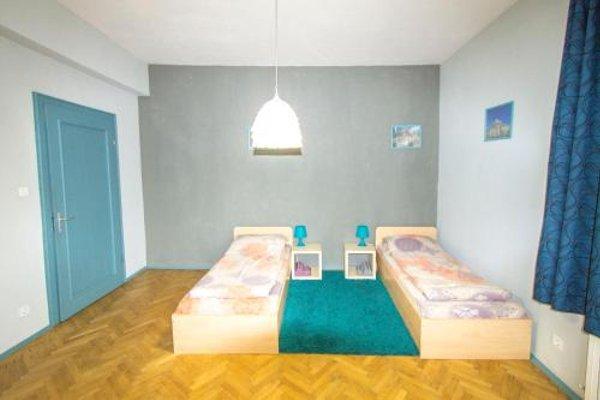 Popa Apartment - 4